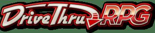 DriveThru RPG