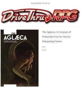 AD-the-aglaeca_alientistpress_huth