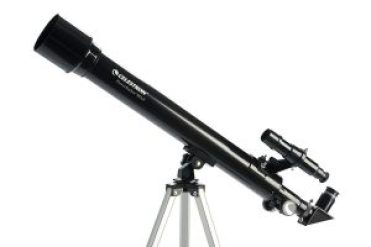 Best Telescope in India for Beginners within budget in india