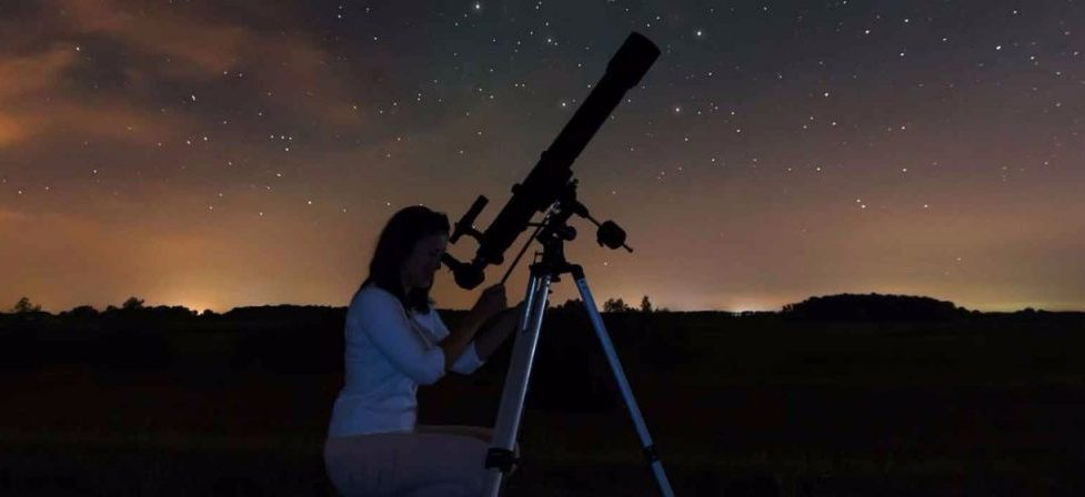 4 best telescope to buy in india under 10000