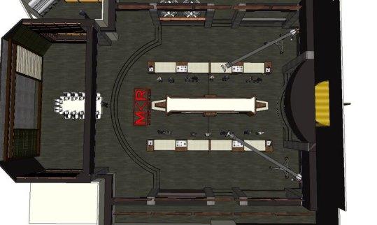 MKR2-plan-V4---SketchUp-Pro-15
