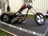 carbike07