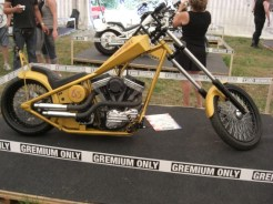 carbike11