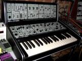 synxss-studio-2008-07