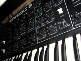 synxss-studio-2008-12