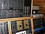 synxss-studio-2008-16