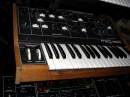 synxss-studio-2008-28
