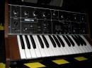 synxss-studio-2008-30