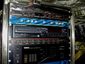 synxss-studio-2008-43