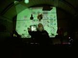 live-waggon-09-01