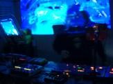 live-waggon-09-04