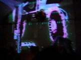 live-waggon-09-07