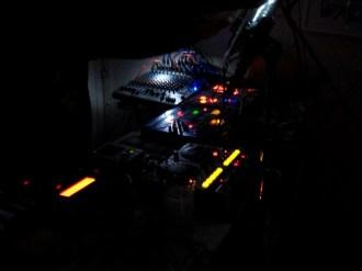 live-waggon-09-11