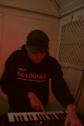 ek-lounge23-09