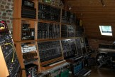 studio-mai09-07