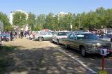PEP-Cars09-01