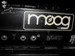 Micromoog-07