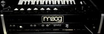 Micromoog-08