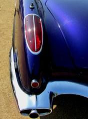 PEP-Cars 11-109
