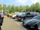 PEP-Cars 11-21