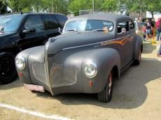PEP-Cars 11-31