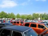 PEP-Cars 11-36