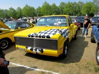 PEP-Cars 11-46