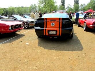 PEP-Cars 11-65