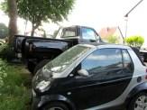 PEP-Cars 11-72
