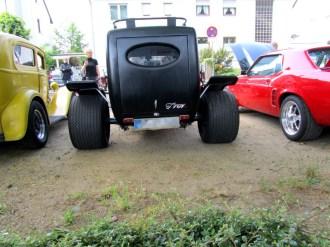 PEP-Cars 11-79