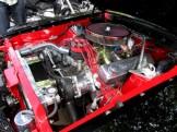 PEP-Cars 11-82