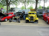 PEP-Cars 11-83