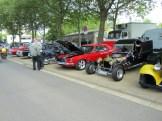 PEP-Cars 11-85