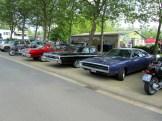 PEP-Cars 11-86
