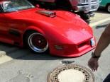 PEP-Cars 11-94