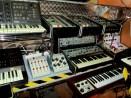 Studio2011-87