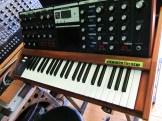 Studio2011-95