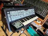 Studio2011-96