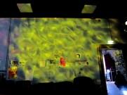 EK-Lounge#47 20