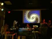 EK-Lounge#47 53
