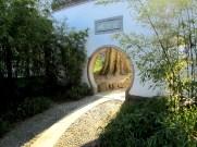 Chines-Garten 06