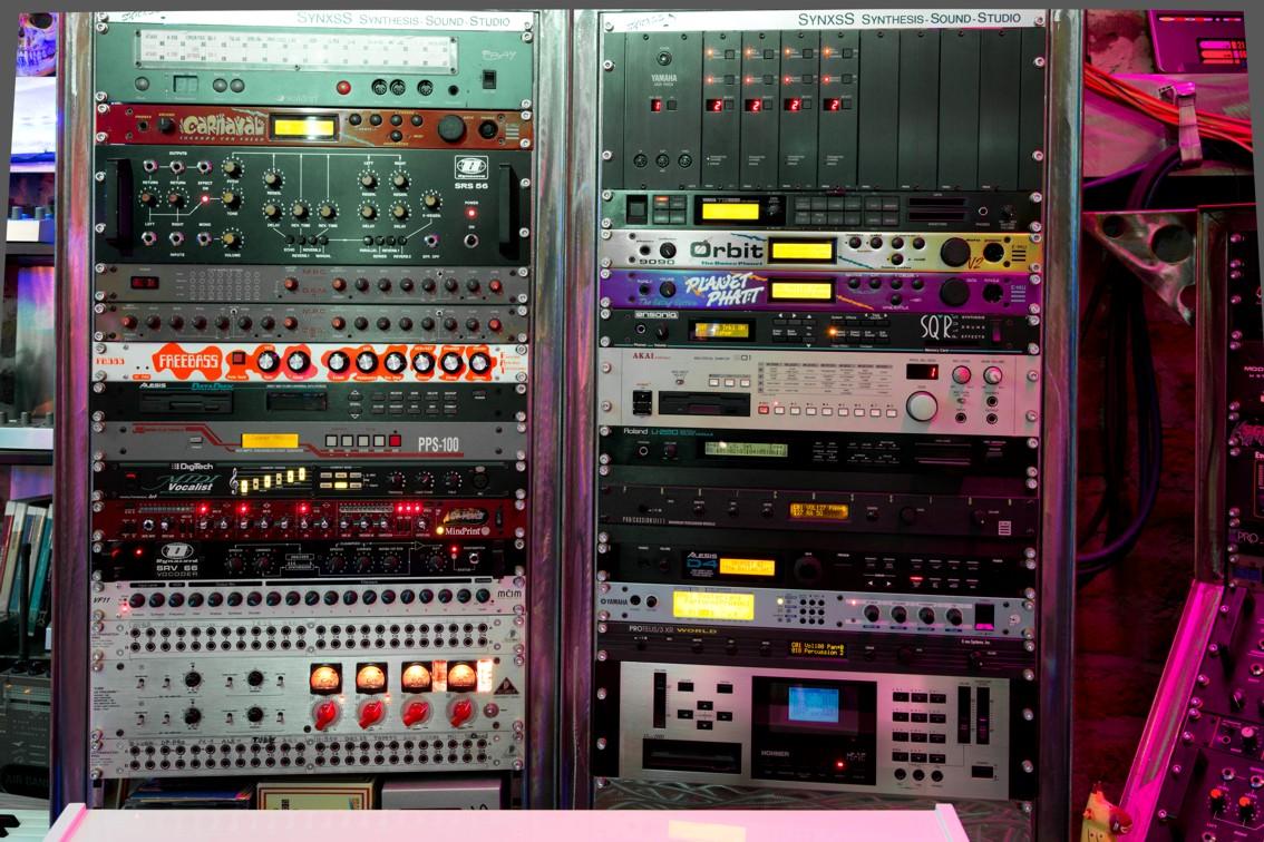 Studio2013-250