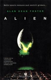 Alien [2004-05]