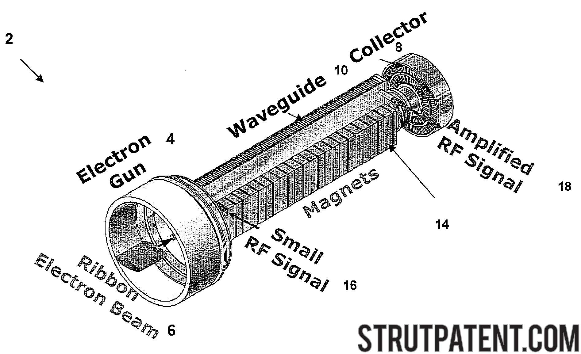 S Amp S 107 Engine Diagram