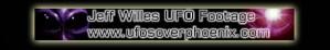 UFOs-over-phoenix