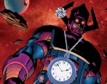 Galactus-the-Gangsta