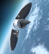 falcon-htv-payload-fairing