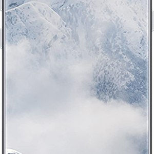 Samsung Galaxy S8+ SM-G955U 64GB Arctic Silver AT&T, xda s8, smg950w,, s8 android 10