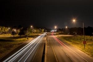 budget autoverlichting