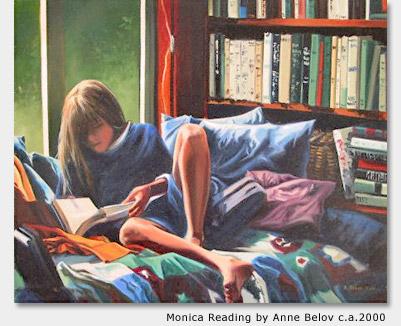 AnneBelovMonicaReading